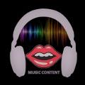 Music Content