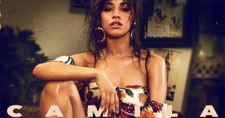 camila-cabello-havana-album-song-music-review