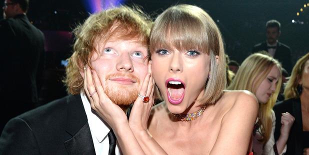 ed-sheeran-taylor-swift-album-music-song-review