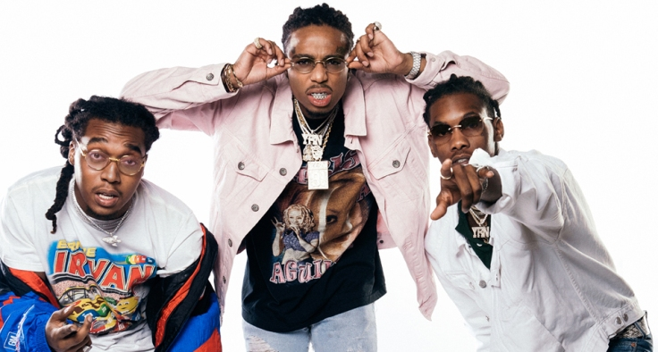 migos-video-song-review-culture