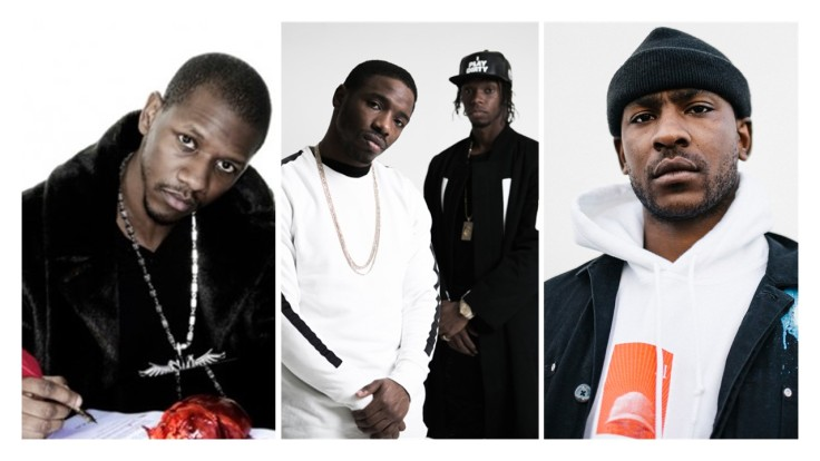 uk-rappers-armen-keleshian
