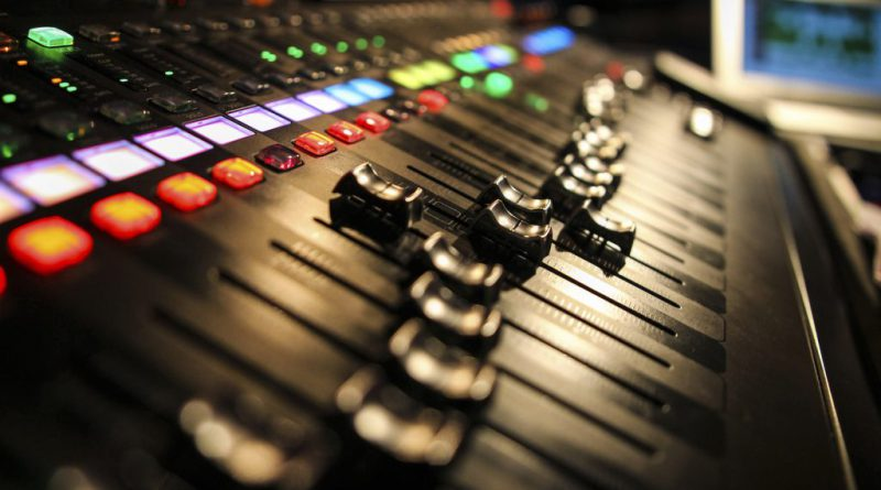Image result for music production industry