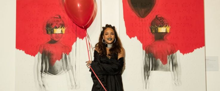 ANTI-Rihanna-blake-mares